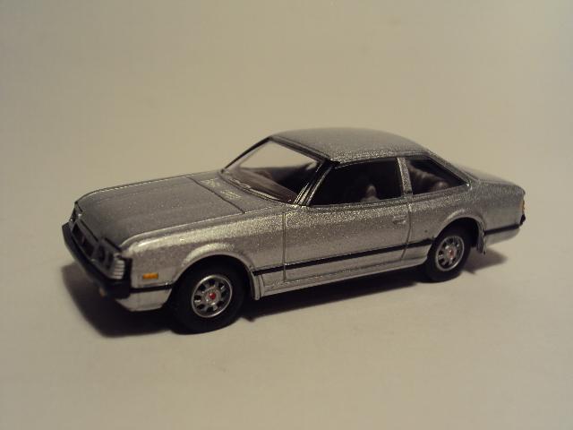 1977 Toyota Celica Coupe-Konami 1/64 DSC02122_zps7016e078