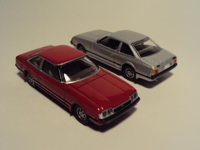 1977 Toyota Celica Coupe-Konami 1/64 DSC02125_zps9e38e2ea