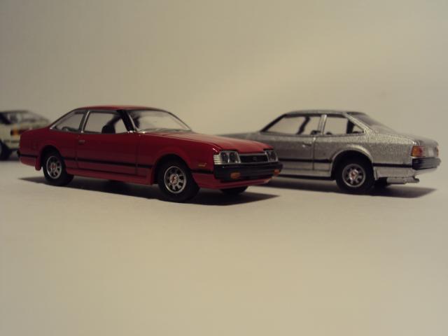 1977 Toyota Celica Coupe-Konami 1/64 DSC02126_zps86f39922