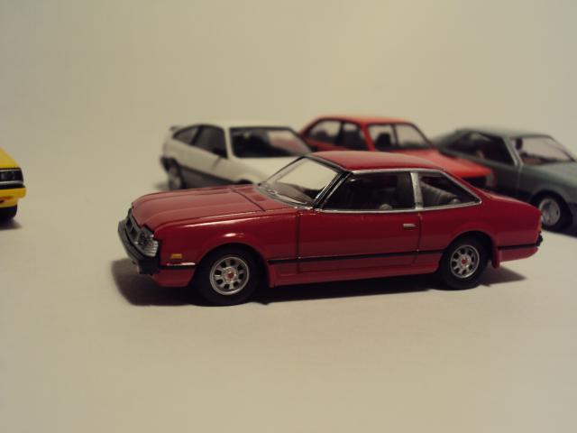 1977 Toyota Celica Coupe-Konami 1/64 DSC02127_zps6bafe878