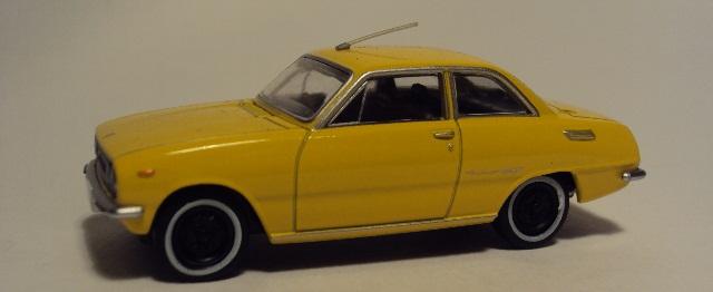 TLV: Isuzu Bellett GT DSC03072_zps63263ecd