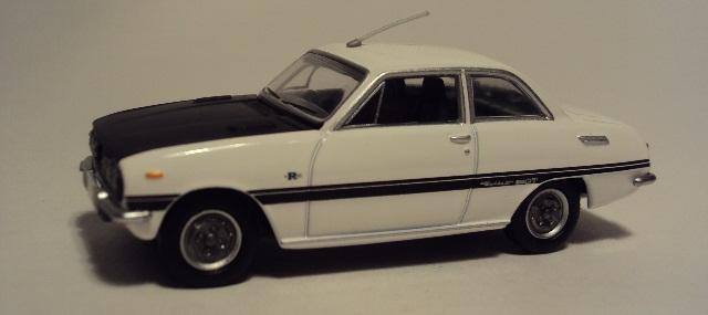 TLV: Isuzu Bellett GT DSC03074_zpsa1597995