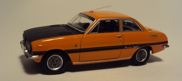 TLV: Isuzu Bellett GT DSC03075_zpsbfe9d407
