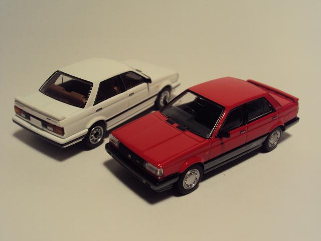 TLV-N 10a/b: Nissan Sunny/Sentra (B12). DSC03102_zps9ce2fa58