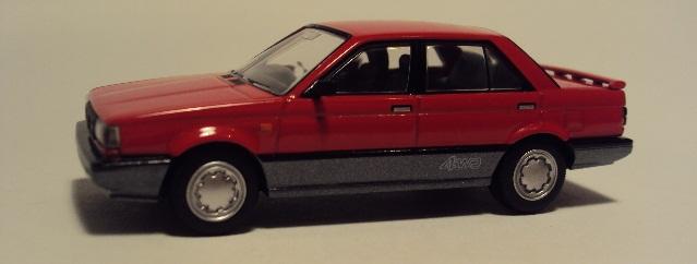 TLV-N 10a/b: Nissan Sunny/Sentra (B12). DSC03117_zpse5104199