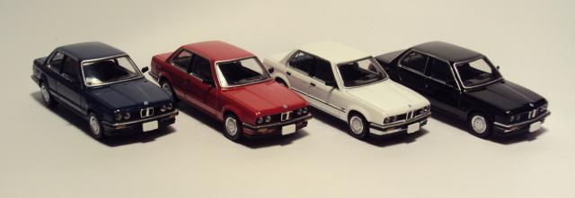 TLV-N91/93: BMW E30 Coupe/Sedán. DSC04171_zps7df653d5