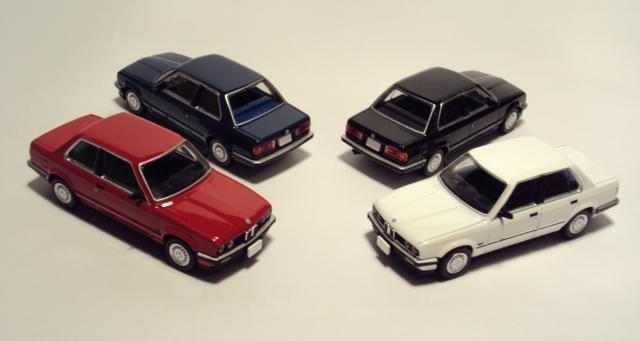 TLV-N91/93: BMW E30 Coupe/Sedán. DSC04176_zps21472e11