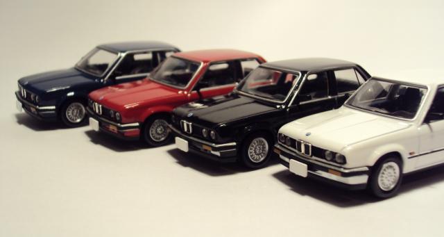 TLV-N91/93: BMW E30 Coupe/Sedán. DSC04177_zps59c6d458