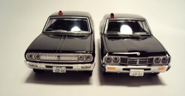 TLV Seibu Keisatsu 13: Nissan Cedric 230/330. DSC04188_zpsd71b5f82