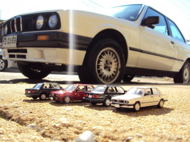 TLV-N91/93: BMW E30 Coupe/Sedán. DSC04209_zps380b91e0