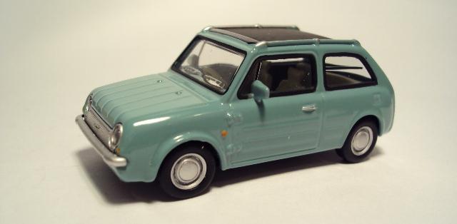 Nissan Pike Cars 1/64. DSC04870_zps4e47a9d0