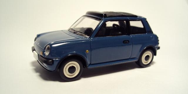 Nissan Pike Cars 1/64. DSC05113_zps7d6c2d22