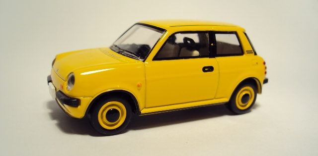 Nissan Pike Cars 1/64. DSC05114_zpsd4313bf8
