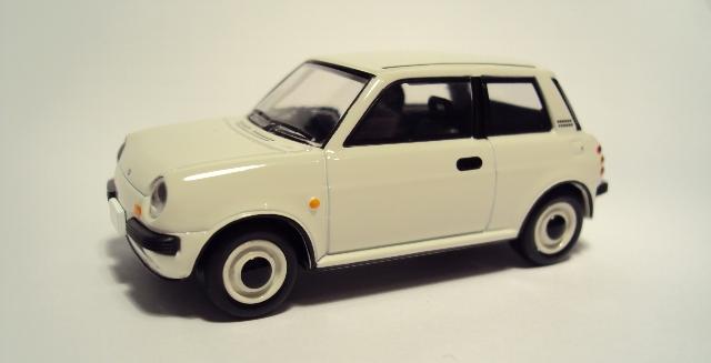 Nissan Pike Cars 1/64. DSC05115_zpsb31fc14f