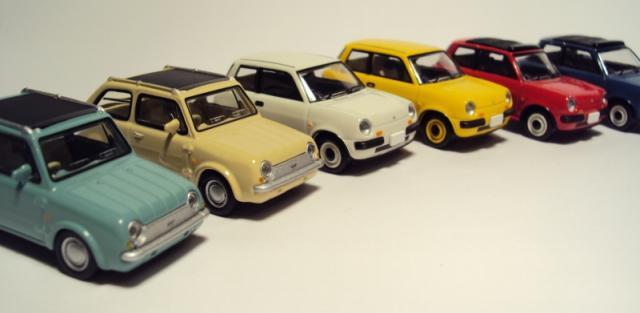 Nissan Pike Cars 1/64. DSC05120_zps3ba8ce54