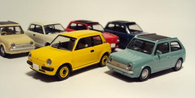 Nissan Pike Cars 1/64. DSC05121_zps1dd1c81a