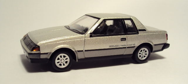 TLV-N73: 1984 Toyota Celica GT-R/GT-T DSC05123_zps232a6a30