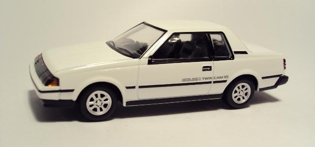 TLV-N73: 1984 Toyota Celica GT-R/GT-T DSC05124_zps28d13c26