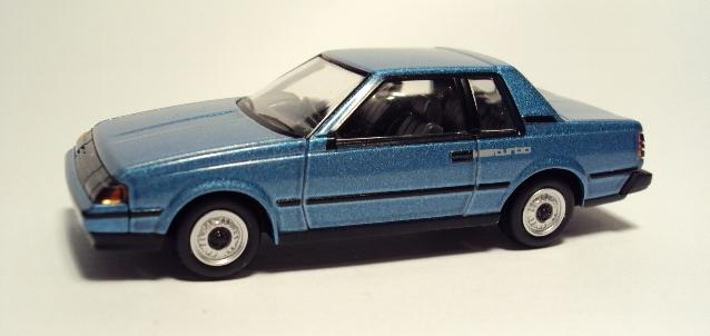 TLV-N73: 1984 Toyota Celica GT-R/GT-T DSC05125_zps4f5a602c