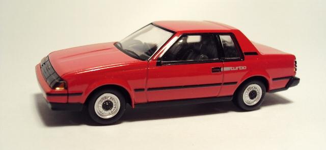 TLV-N73: 1984 Toyota Celica GT-R/GT-T DSC05126_zps1c3ce7d0