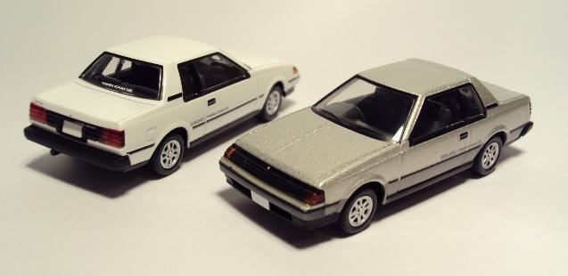 TLV-N73: 1984 Toyota Celica GT-R/GT-T DSC05127_zpsf1a92c11