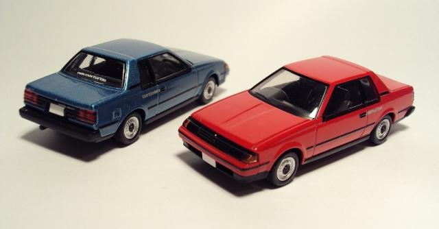TLV-N73: 1984 Toyota Celica GT-R/GT-T DSC05128_zpsd6b2d9ca