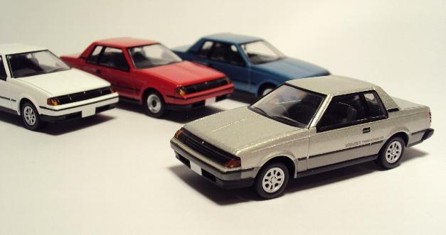 TLV-N73: 1984 Toyota Celica GT-R/GT-T DSC05129_zpsac80febc
