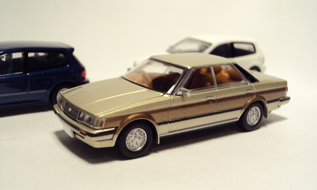 TLV-N95a & b: 1984 Toyota Mark II Grande Hardtop. DSC05904_zpsd06f0406