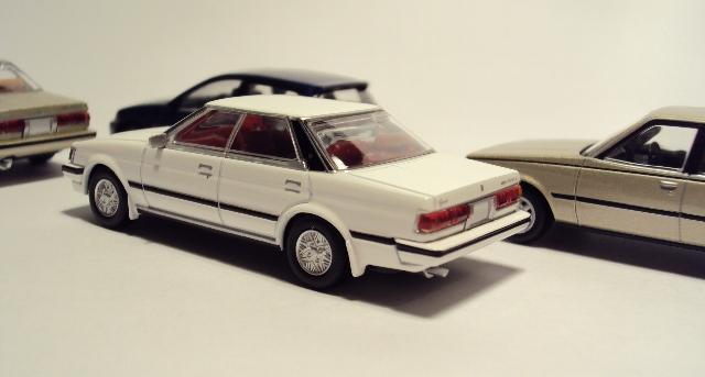 TLV-N95a & b: 1984 Toyota Mark II Grande Hardtop. DSC05905_zps96edb0f1