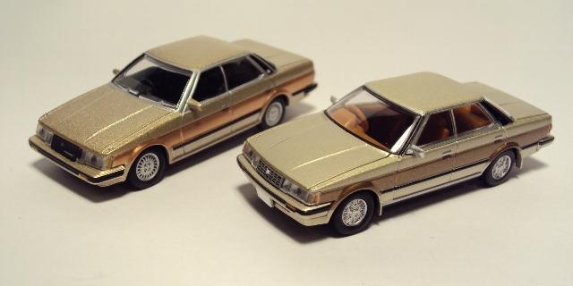 TLV-N95a & b: 1984 Toyota Mark II Grande Hardtop. DSC05907_zpsd03bc242