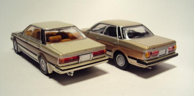 TLV-N95a & b: 1984 Toyota Mark II Grande Hardtop. DSC05908_zps16e0603f