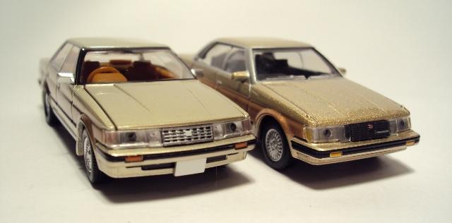 TLV-N95a & b: 1984 Toyota Mark II Grande Hardtop. DSC05909_zps8ae3648f