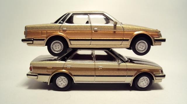 TLV-N95a & b: 1984 Toyota Mark II Grande Hardtop. DSC05910_zpseca5cde6