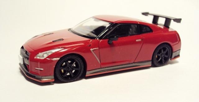 TLV-N100 & 101: Nissan GT-R Nismo/N-Attack. DSC07354_zpsusvo43fi