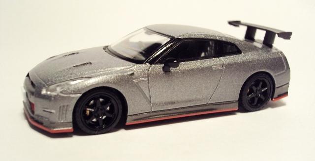 TLV-N100 & 101: Nissan GT-R Nismo/N-Attack. DSC07355_zpsn9qnyvsl
