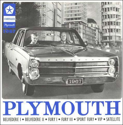 Johnny Lightning: 1967 Plymouth Fury II Plymouth-fury-suburban-03_zps07f7c5c2