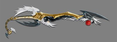 Kingdom Hearts RP Inner_Confliction_Keyblade_by_dyyor