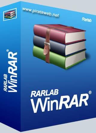 RAR Password Recovery Magic V6.1.1.153[FULL] Rbczeo