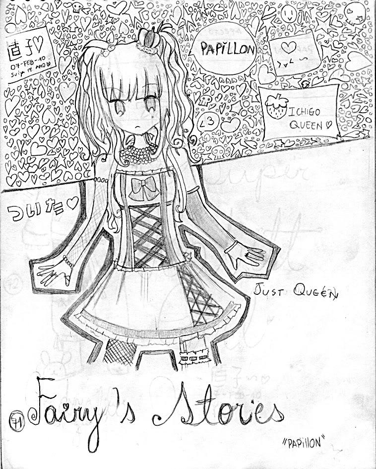 Mi Draws And Fan Arts IMG_0010