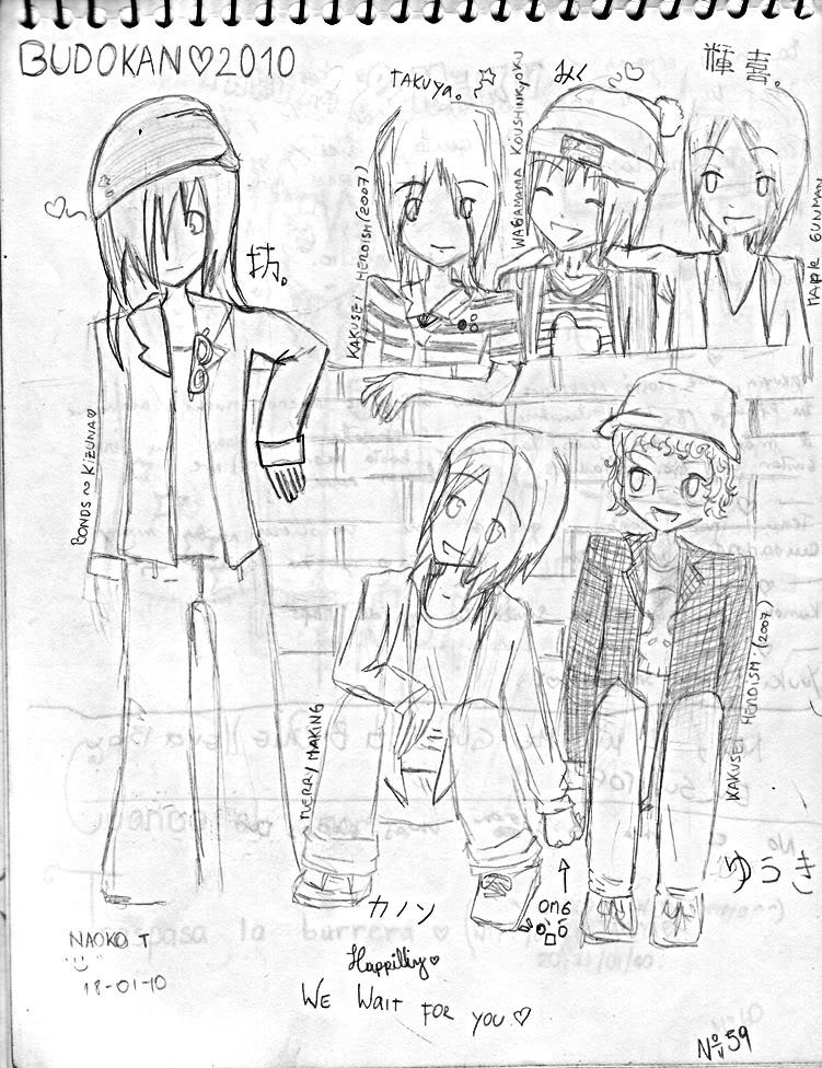 Mi Draws And Fan Arts IMG_0019