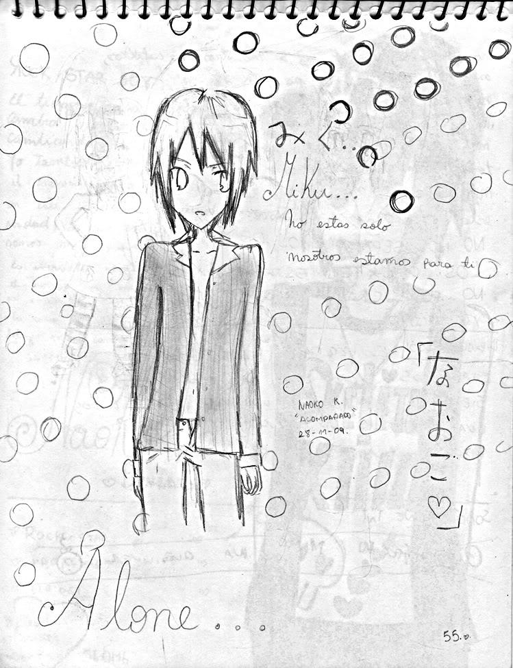 Mi Draws And Fan Arts IMG_0020