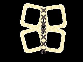 Ramovi Ramovi6