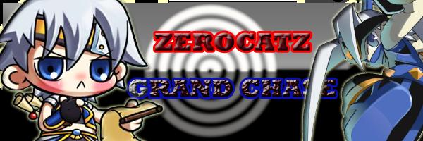 Super Mario Ball Z cap 3 ZEROCATZ