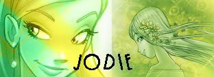 Jodies Graphics shop CorneliaHale1312x113