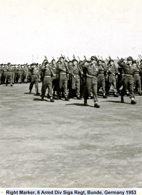 Admin 1952 Bunde