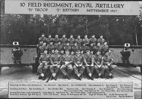 10 Field Regt RA photo det_zps5casyf9b.jpg