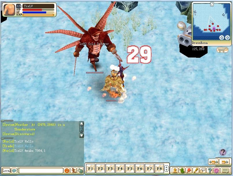[Showcase] Aeon Soul Of Pirates III Aeon39_zps6be34b6d
