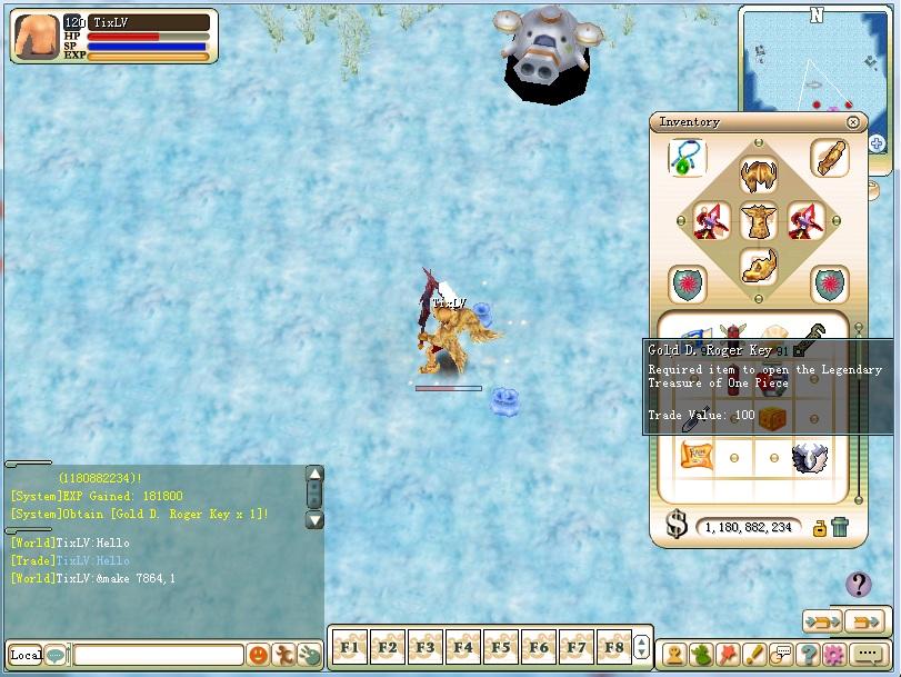 [Showcase] Aeon Soul Of Pirates III Aeon40_zpsc2308341