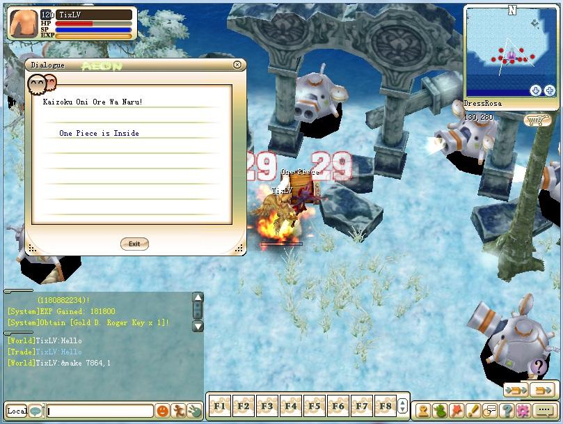 [Showcase] Aeon Soul Of Pirates III Aeon41_zps6e0c4f93