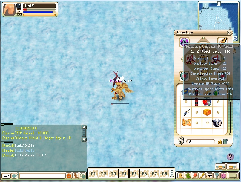 [Showcase] Aeon Soul Of Pirates III Aeon42_zps09243dc1